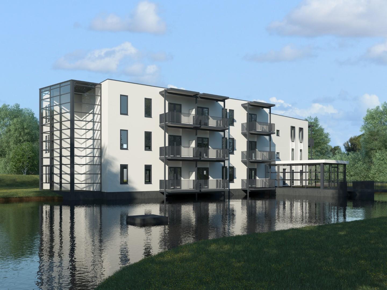 Ridderhof 35